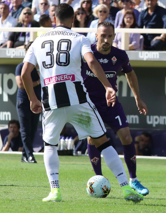 Udinese vs fiorentina bettingexpert rs racing post horse racing systems using betting